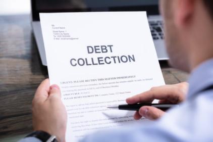 Debt Collection Attorney Florida