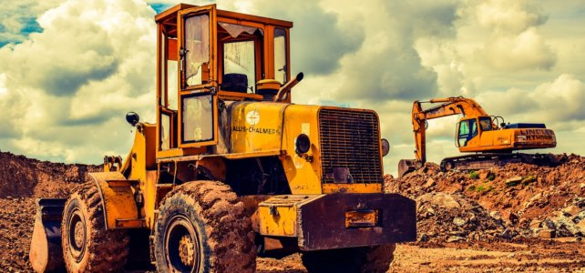 Construction Liens – How They Protect the Rights of Workers